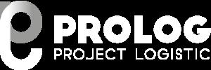 logo-prolog-blanc-footer