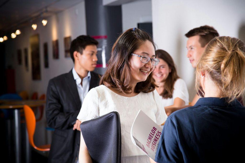 la-rochelle-business-school